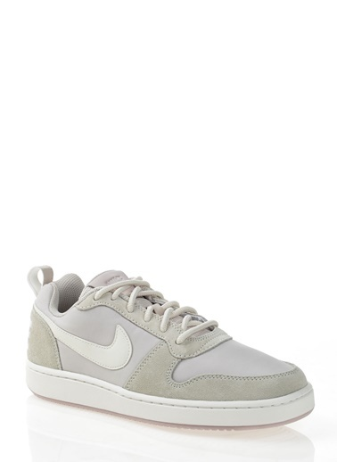 W Nike Court Borough Low Prem-Nike